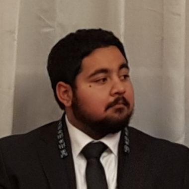 Emmanuel Parra