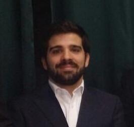 Giosuè Schirru