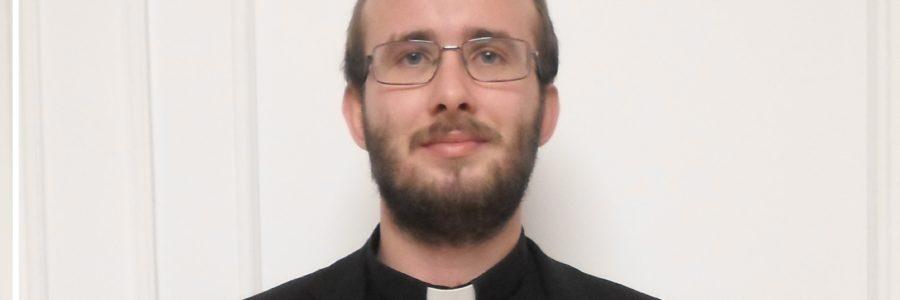 Eliasz Wojciechowski