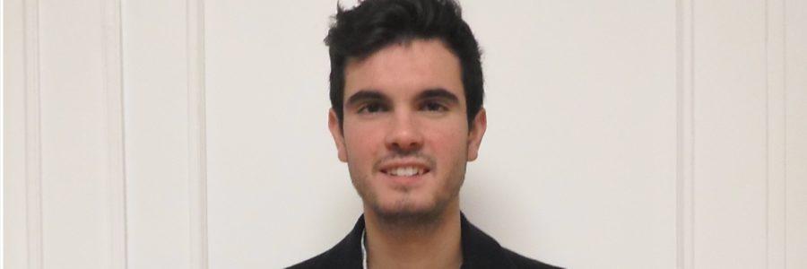 Emmanuel Muñoz